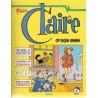 Claire  01 Op eigen benen