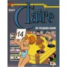 Claire  14 De volgende ronde