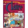 Claire  15 Sirene