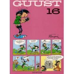 Guust Flater II 16