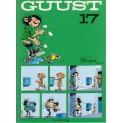 Guust Flater II 17