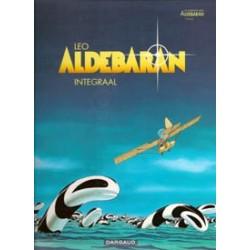Aldebaran Integraal HC<br>bevat de 1e cyclus (5 delen)