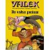 Yalek N07 De valse profeet 1e druk 1983