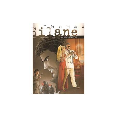 Thomas Silane 04 Objectieven
