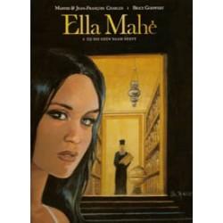 Ella Mahe 03 HC<br>Zij die geen naam heeft