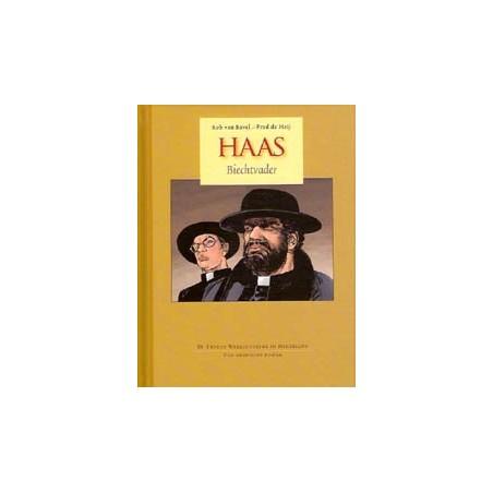 Haas HC 03 Biechtvader