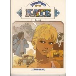 Jonathan 07 Kate