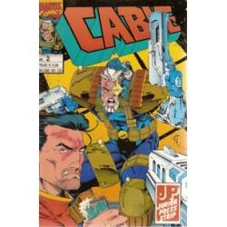 Cable 02 Vragen uurtje