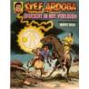 Stef Ardoba 02 Opdracht in het verleden 1e druk 1977