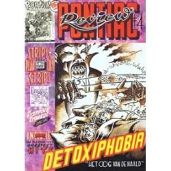 Pontiac Review 04<br>Detoxiphobia