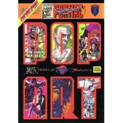 Pontiac Review 05<br>Pop art