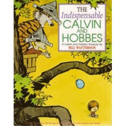 Calvin and Hobbes Bundel 03 The Indispensable