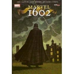Marvel 1602 NL