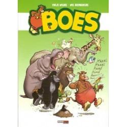 Boes N01