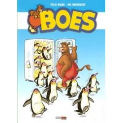 Boes N02