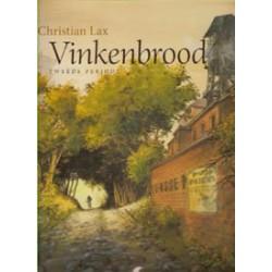 Vinkenbrood 02 HC