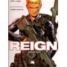 Reign 02 Tweede kans