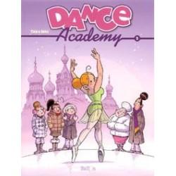 Dance academy 05