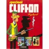 Clifton Speciaal HC 1981