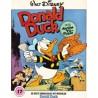 Donald Duck beste verhalen 017% Als avonturier 1e druk 1979