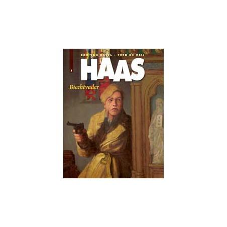 Haas 03 Biechtvader
