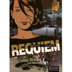 Requiem 01<br>Kim
