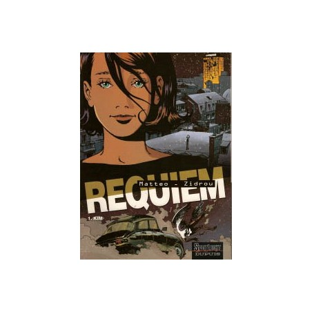 Requiem 01 Kim