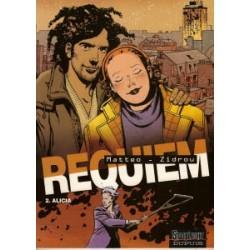 Requiem 02<br>Alicia