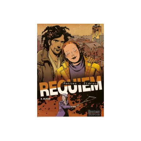 Requiem 02 Alicia
