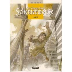 Schemerwoude 01 Babette