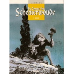 Schemerwoude 03 Germain