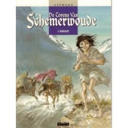 Schemerwoude 04 Reinhardt