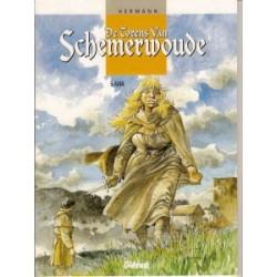 Schemerwoude 05 Alda