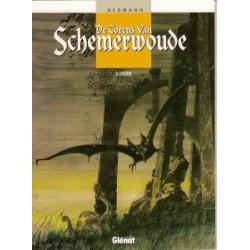 Schemerwoude 06 Sigurd
