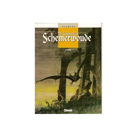 Schemerwoude 06<br>Sigurd