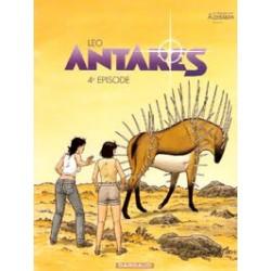 Antares 04