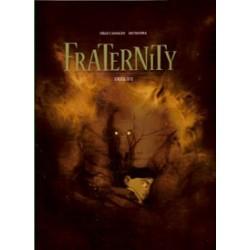 Fraternity 02 HC