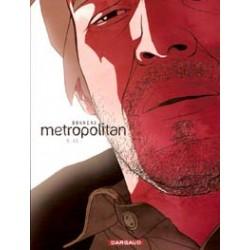 Metropolitan 03<br>As