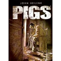 Heijink Pigs 01
