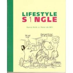 Single 02 Lifestyle