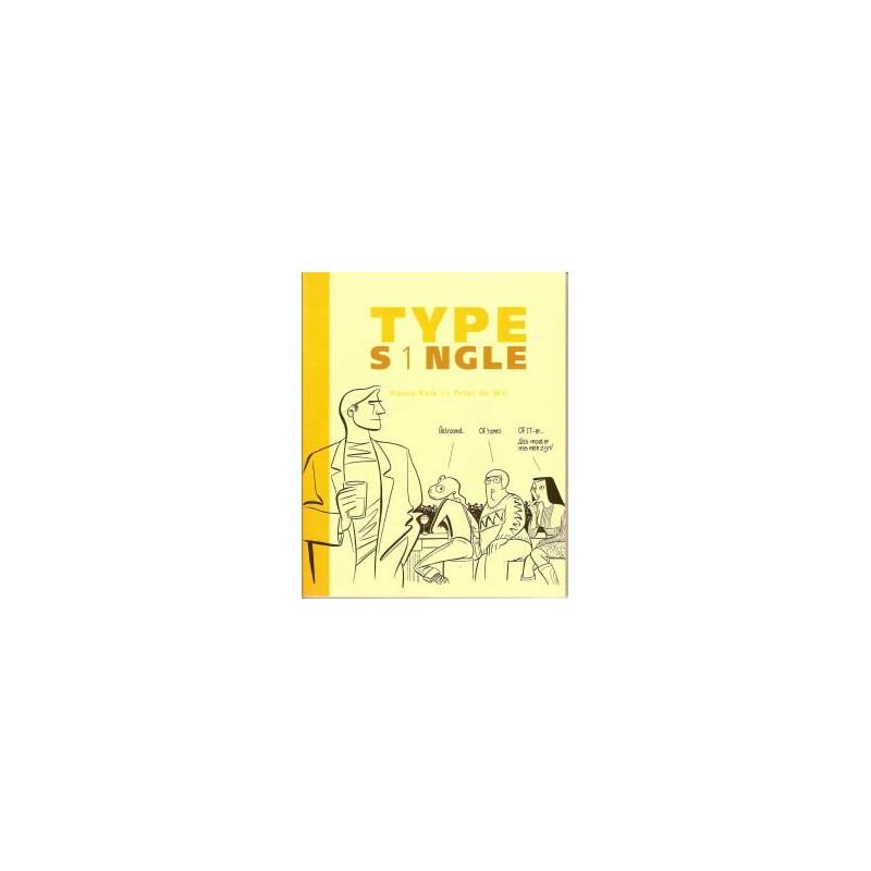 Single 03 Type