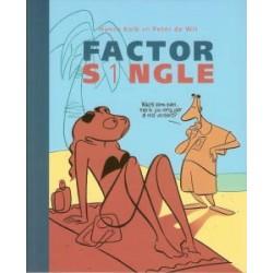Single 04 Factor