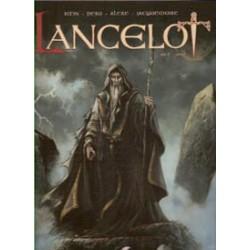 Lancelot 02 HC<br>Iweret