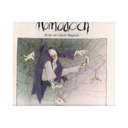 Bagnali Momodoch HC 1e druk 1983