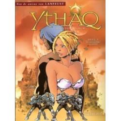Ythaq 09<br>De onmogelijke waarheid