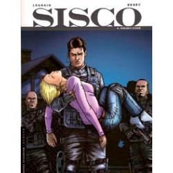 Sisco 04 Whisky-coke
