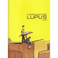 Peeters Lupus 01