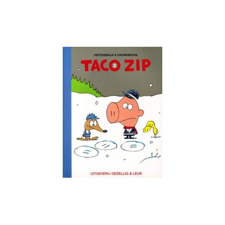Taco Zip 02