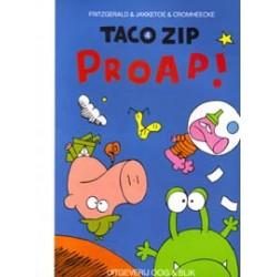 Taco Zip 04<br>Proap!