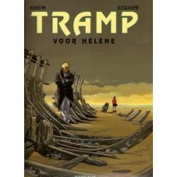 Tramp 04 Voor Helene